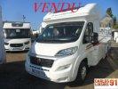 achat camping-car Autostar P 690 LC Lift Privilege