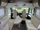Autostar passion i730 lca chassis al ko