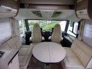 Autostar i730 lc lift privilege