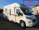 achat  Autostar Privilege P 650 Lc Lift  CARLOS LOISIRS 91