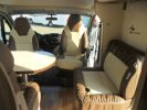 Autostar Privilege P 650 Lc Lift
