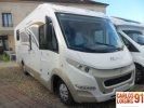 achat camping-car CI Magis 66 I