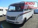achat  LMC  I 745 CARLOS LOISIRS 91