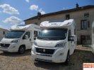achat camping-car Mc Louis Mc4 871 G