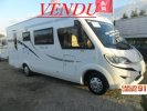achat camping-car Mc Louis Nevis 22 Gold