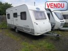 achat caravane / mobil home Caravelair Ambiance 440 CARLOS LOISIRS 91