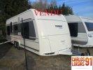 Occasion Fendt Brillant 590 vendu par CARLOS LOISIRS 91