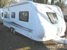 achat caravane / mobil home Hobby 610 Ul Prestige CARLOS LOISIRS 91