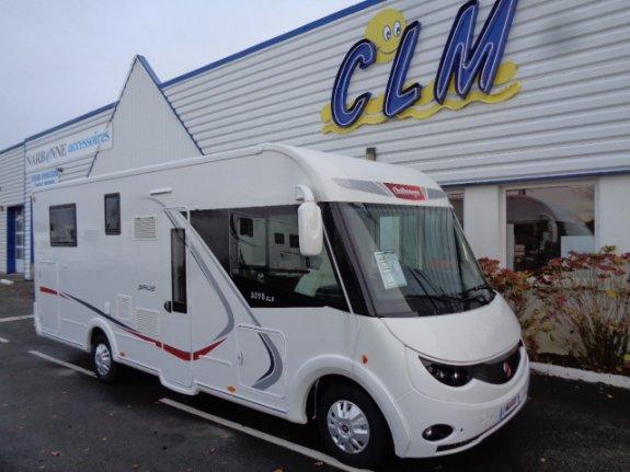 cote argus challenger sirius 3098 l 39 officiel du camping car. Black Bedroom Furniture Sets. Home Design Ideas