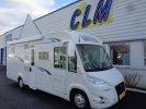 Occasion Autostar Aryal 8089 vendu par CLM LOISIRS
