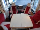 Autostar Aryal 8089