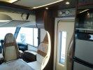 Burstner Elegance I 730