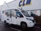 Neuf Burstner Travel Van T 590 G vendu par CLM LOISIRS