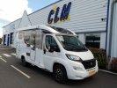 Occasion Burstner Travel Van T 590 G vendu par CLM LOISIRS
