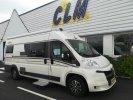 Occasion Carthago Malibu 640 vendu par CLM LOISIRS