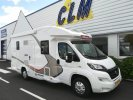 achat camping-car Challenger Genesis 290
