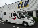achat camping-car Challenger Mageo 308