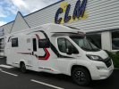 achat camping-car Challenger Mageo 348
