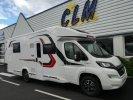 Neuf Challenger Mageo 348 vendu par CLM LOISIRS