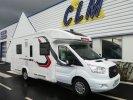 Neuf Challenger Quartz 380 vendu par CLM LOISIRS