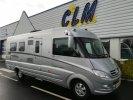 Occasion Esterel 43 vendu par CLM LOISIRS
