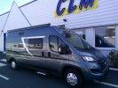 Neuf Mc Louis Memfys Van3 Luxe Edition vendu par CLM LOISIRS