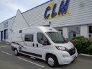 Neuf Mc Louis Menfys Van 5 Deluxe Edition vendu par CLM LOISIRS