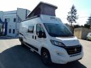 Neuf Mc Louis S Line Van 4 Max vendu par CLM LOISIRS
