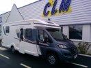 achat camping-car Rapido 696 F Premium Edition