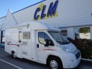 achat  Rapido 703 C CLM LOISIRS