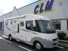 Occasion Rapido 991 DF vendu par CLM LOISIRS