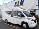 Neuf Rapido C 56 vendu par CLM LOISIRS