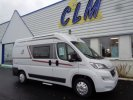 Neuf Rapido V 43 vendu par CLM LOISIRS