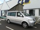 Volkswagen California occasion