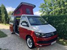 Westfalia Kepler Six occasion