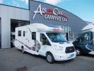 achat  Challenger Genesis 388 Eb ARC-EN-CIEL