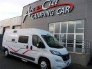 Neuf Challenger Vany 114 Start vendu par ARC-EN-CIEL