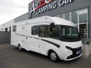 achat camping-car Itineo Jc 740