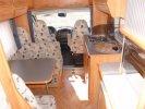 Adria Coral 680 DP