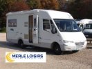 achat  Autostar Aryal 10 MERLE LOISIRS