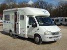 Occasion Autostar Athenor 448 vendu par MERLE LOISIRS