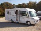 Occasion Bavaria I741c Allure vendu par MERLE LOISIRS