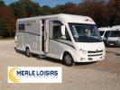 achat  Carthago C-tourer Epic I144 Le MERLE LOISIRS