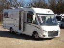 achat camping-car Carthago C-Tourer I 149