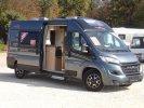 achat camping-car Carthago Charming Gt 600db
