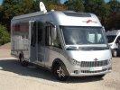 achat camping-car Carthago Chic E Line 51 Q B