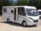 Neuf Dethleffs Globebus I 6 vendu par MERLE LOISIRS