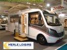 achat  Dethleffs Globebus I 7 MERLE LOISIRS