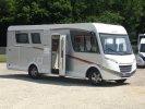 achat camping-car Dethleffs Trend I 7057 Dbm