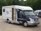 Hymer T 662 Cl